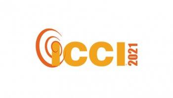 Enerji sektörü ICCI 2021 Dijital Konferansı'nda buluşacak!