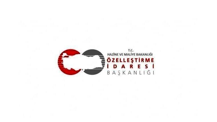 ÖİB, Türkşeker'e ait taşınmazların satışına onay verdi