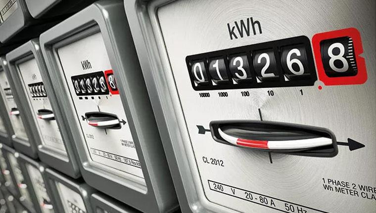 Elektrikte rekor tüketim kesintiyi getirdi!