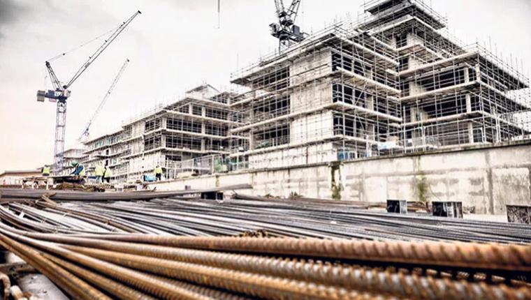 Yeni konut projeleri eylül ayını bekliyor