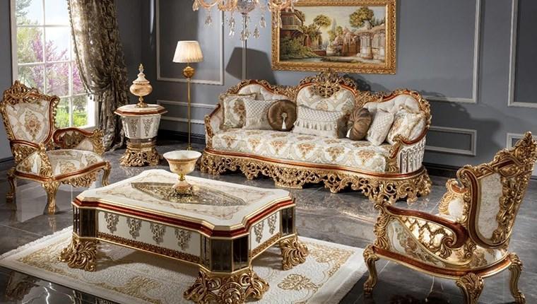 Luxury Line yurt dışı satışlarını yüzde 40 arttırdı