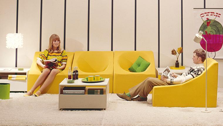 IKEA'dan bir ilk! Dünya çapında ev turuna davetlisiniz!
