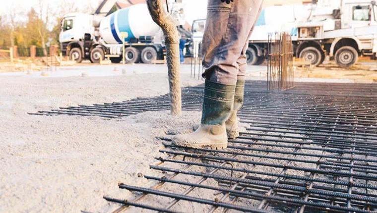 Çimentoculardan yanıt geldi: 'Fabrikaları devretmeye hazırız'